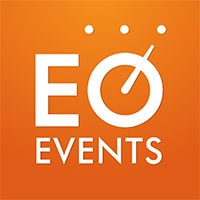 EO Event Mobile App